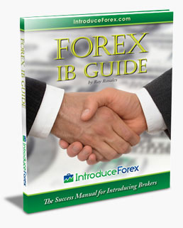 Become white label forex broker