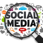 Forex and Social Media