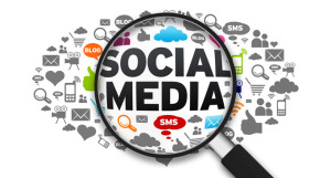 The Social IB – The Importance of Social Media in Forex