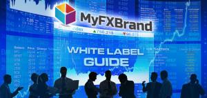 Forex White Label Guide