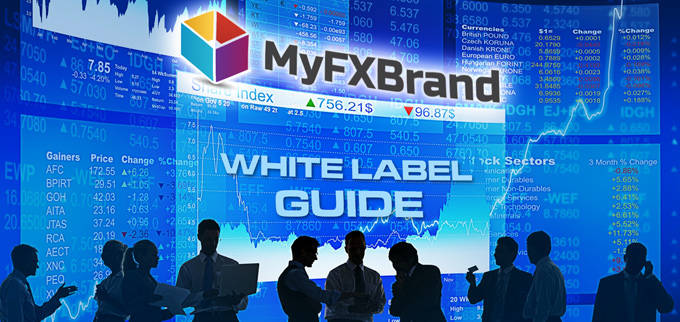 Forex white label agreement